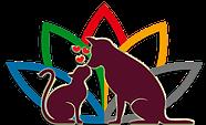 Animal Options Vet Clinic